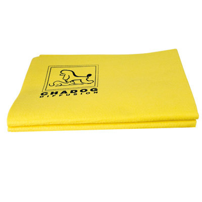 Phoenix Ideal Dog Towel-ręcznik z mikrofibry 60cm x 50cm