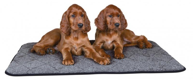 TRIXIE - mata grzewcza dla psa lub kota