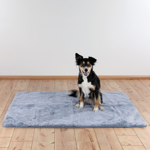 TRIXIE Thermo Blanket - ciepłe miejsce dla Twojego pupila