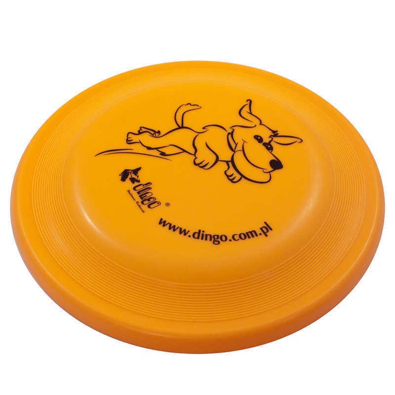 Dingo frisbee dla psów