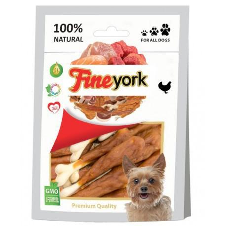 FINE YORK UDKA - Przysmaki dla psa