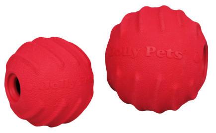 JOLLY PETS Gryzak piłka dla psa