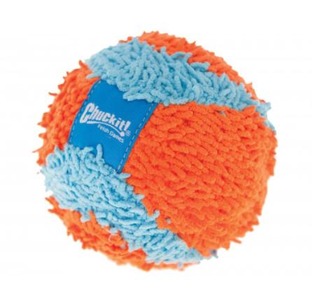 CHUCKIT! Indoor ball - Piłka do zabawy w domu