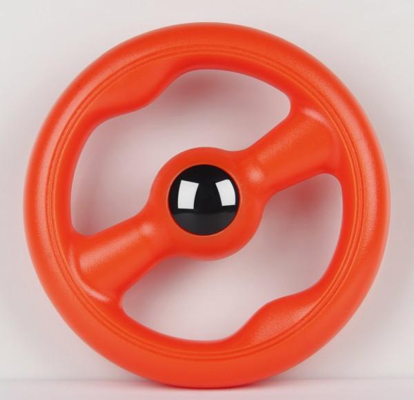 L'CHIC Floating ring - zabawka dla psa