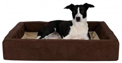 TRIXIE Ortopedyczne legowisko Memory Vital dla psa