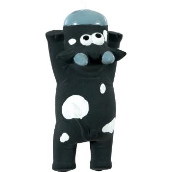 ZOLUX Krowa - lateksowa zabawka dla psa, 16cm
