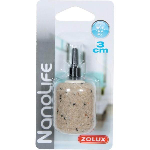ZOLUX NanoLife Kamień napowietrzający Natura