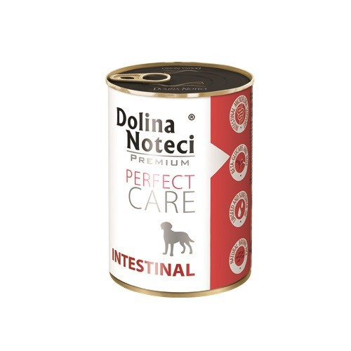 DOLINA NOTECI Premium Perfect Care Intestinal 185g i 400g