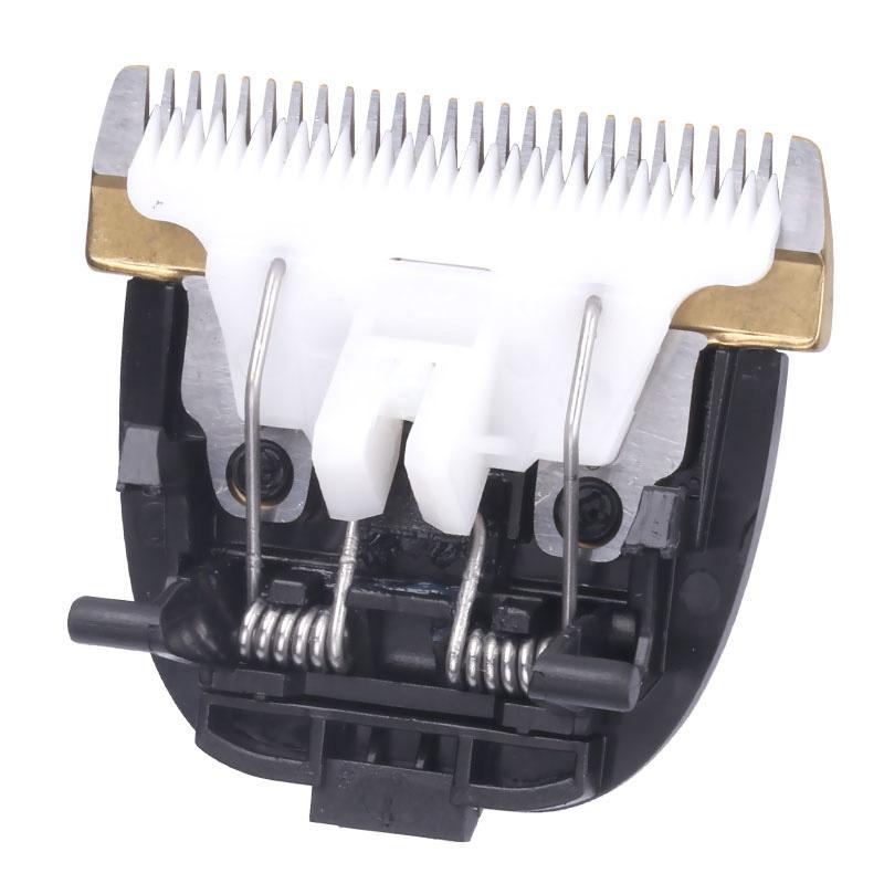 SHERNBAO - ostrze standardowe do maszynki Smart Detachable Clipper PGC-560, długość cięcia 1 mm