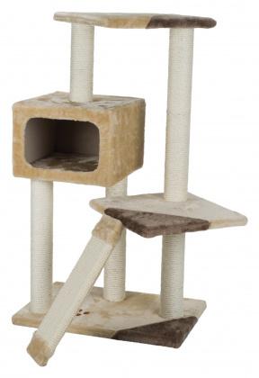 TRIXIE Drapak stojący Almeria dla kota