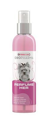 OROPHARMA Perfume For Her 150ml