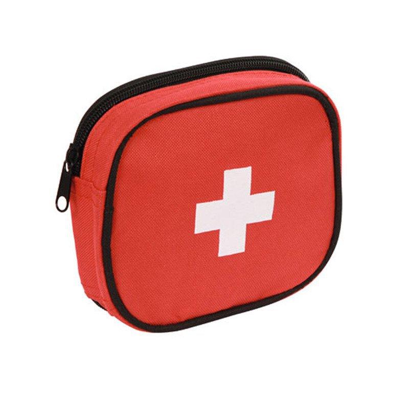 KERBL - apteczka pierwszej pomocy