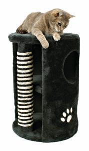 """TRIXIE """"Cat Tower"""" Kocia Wieża- drapak dla kotów"""