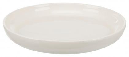 TRIXIE Miseczka ceramiczna dla gryzoni 600 ml