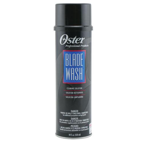 OSTER Blade Wash - środek do pielęgnacji noży tnących 532ml