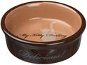 Trixie My Kitty Darling - miska ceramiczna dla kota