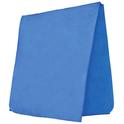 TRIXIE ręcznik dla psów i kotów, chłodzący, superchłonny 66x43cm, niebieski