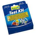 TETRA Test KH - test twardości węglanowej wody, 10ml