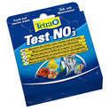 TETRA Test NO3 - test na zawartość azotanu w wodzie