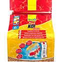 TETRA Pond Koi Sticks - pokarm dla karpi Koi w formie pałeczek