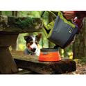 Ruffwear Kibble Kaddie – turystyczny pojemnik na psią karmę