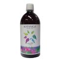 Botaniqa Show Line Regenerate Boosting Serum - serum do glębokiej regeneracji szaty