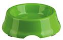 TRIXIE plastikowa miska, lekka wersja z gumowymi nóżkami, różne pojemności