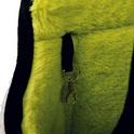 TRIXIE SHAUN THE SHEEP - Torba/nosidło Baranek Shaun dla psa lub kota