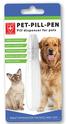 Pet Pill Pen - Dozownik tabletek dla zwierząt