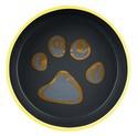 TRIXIE - Miska ceramiczna z gumową podstawką