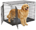 MIDWEST ConTour - Klatka dla psa