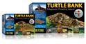 EXO TERRA TURTLE BANK MAGNETIC FLOATING ISLAND - wyspa dla żółwi wodnych
