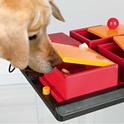 TRIXIE Poker Box 1 - gra strategiczna dla psa