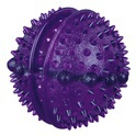 TRIXIE Piłka na przysmaki z gumy termoplastycznej