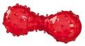 TRIXIE Hantelek - zabawka na przysmaki dla psa
