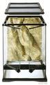 EXO TERRA Terrarium Mini - szklane terrarium