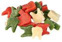 TRIXIE Przysmak Dentinos Mini dla szczeniąt i małych psów 140g