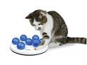TRIXIE Solitaire - gra strategiczna dla kota