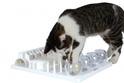 TRIXIE Fun Board - gra strategiczna dla kota