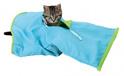 TRIXIE Szeleszcząca torba dla kociaka