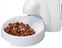 TRIXIE TX7 - karmidło automatyczne dla psów i kotów