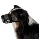 TRIXIE Poliestrowy kaganiec dla psa