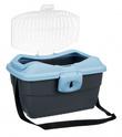 TRIXIE Transporter Mini-Capri dla zwierząt ważących do 2 kg