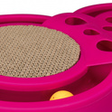 TRIXIE Fumble & Scratch - zabawka dla kota