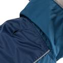 TRIXIE Plaszczyk przeciwdeszczowy Rouen niebieski dla psa