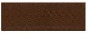 AMI PLAY Obroża regulowana Basic, kolor brązowy