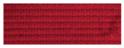AMI PLAY Cotton - Smycz z ekologicznej bawełny 140 cm, kolor czerwony