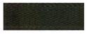 AMI PLAY Smycz regulowana 6 in 1 Basic 100-200 cm, kolor czarny