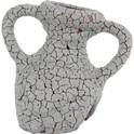 ZOLUX Etna Fragment Amfory - Ozdoba do akwarium