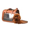 IBIYAYA Portico Deluxe transporter na male psy i koty